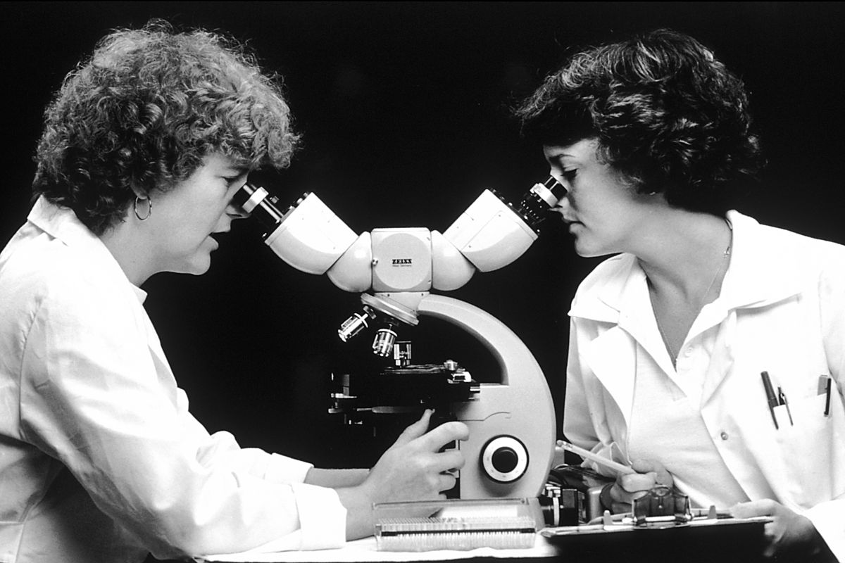 Microscope_(1)